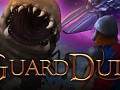 Guard Duty: A Development Retrospective - Dev Diary #2
