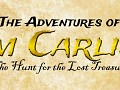 The Adventures of Sam Carlisle: The Hunt for The Lost Treasure Release Date