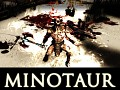 Minotaur is now available on Steam Early Access!