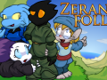 If I Made Zeran's Folly As A Business