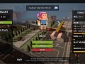 New stuff! Character Screen and Combat Tweaks (Update 4)