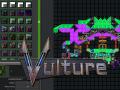 Vulture Release Date Announced