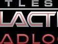 Battlestar Galactica Deadlock - Preview