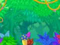 Building Block Heroes - Freshleaf Forest