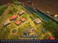 Warfront Defenders Update #1