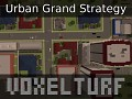 [Watch] Dev Diary 7: Urban Grand Strategy - Turf Wars and Diplomacy