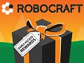 Robocraft 1.0 Dated for Next Week