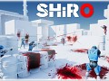 SHiRO - Introduction