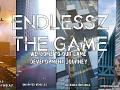 EndlessZ The Game is now on Kickstarter