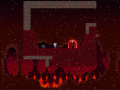 Version 0.3.1 - Hell awaits, we defy