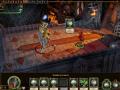 Labyrinth CCG + tactical RPG : Week 89 Progress