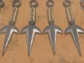 Ninja Tools Added