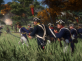 Holdfast: Nations At War releases this September the 21st!