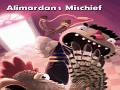 Alimardan's Mischief Introduction