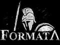 Formata - Multiplayer Update (v.0.9.5)