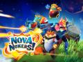 Nova Nukers 2017