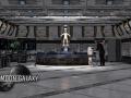 Twin Moon Galaxy Demo & Kickstarter release date announcement