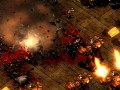 They Are Billions: Teaser Trailer and The Villages of Doom