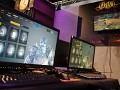 Come to play Skara at Gamescom!