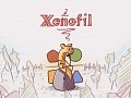 Xenofil: UN-match 3 game about xenophobia - Teaser Trailer