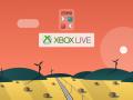 ERMO included into Xbox Live Creators Collection