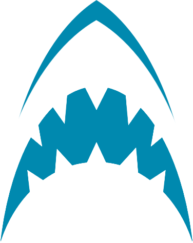 What's new in Wave Engine WhiteShark (2.4.0)