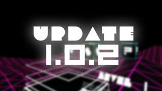 Update 1.0.2 Loads of additions including optimizations and new levels