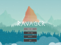 RAVAGER IS RELEASING SEPT 1ST!!!