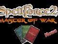 Spellforce 2 - Master of War Gold