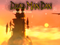 Dead Man Dan, a MediEvil Fan Remake | Update #2