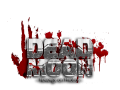 Dead Moon VR – Early Access Review from VRBeginnersGuide.com