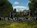 New trailer and release date for The NADI Project 1.5