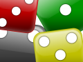"Free game of dice ""Matchz"" launched for iPhone and iPad"