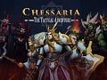 Chessaria: Announcement Trailer revealed (Steam: PC, Mac, Linux)