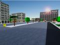 WindSkate Dev Update #4