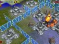 War of Conquest's Kickstarter Campaign Begins