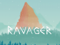 Ravager Is Released!