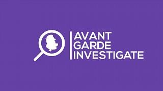 Developer Log - AVANT GARDE INVESTIGATE - #0.300