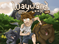Wayward Free 1.9.4 Released