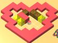 [Android] [Sokoban] BoxBox - 3D Sokoban puzzle game!