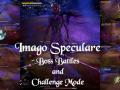 Feature Highlight: Boss Battles and Challenge Mode