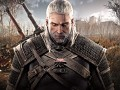 The Witcher Celebrates 10 Years!