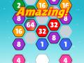 Make 64 - Hexa Puzzle Game