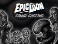 Epic Loon unveils its sound casting