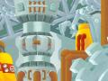 Building Block Heroes - Mechafolk Factory