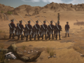 Holdfast: Nations At War Pre-Release Q&A. Your most pressing questions