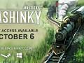 EA Release date