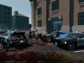 Flashing Lights Kickstarter - New Police Gameplay Revealed