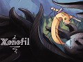 Xenofil released!