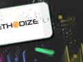 Beta testers required for Methodize